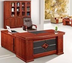 boss tableoffice deskexecutive deskmanager. Sell Managers Desk Office Table/Executive Table /Office Desk/Executive /Manager Boss Tableoffice Deskexecutive Deskmanager E