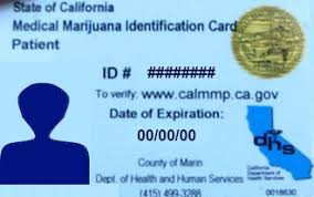California Card That In Qualify United Group Marijuana Conditions For Patients Medical –