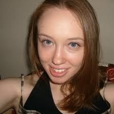 Brandy Spielman Facebook, Twitter & MySpace on PeekYou