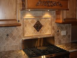 San Jose Kitchen Remodel Ideas New Design
