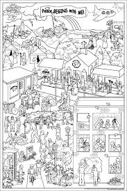 5f3e66266d3e46976132b62a13a86e72 coloring pages for adults free coloring pages 17 best images about coloring pages on pinterest coloring on personal hygiene worksheets for adults