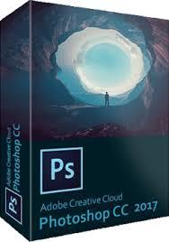 Adobe Photoshop CC 2018 Lifetime Crack Free Download Latest Edition