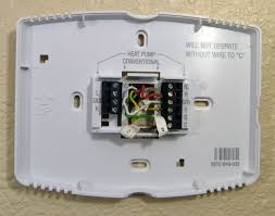 honeywell wifi thermostat wiring diagram wire honeywell thermostat honeywell thermostat wiring 4 wire at Honeywell Digital Thermostat Wiring Diagram