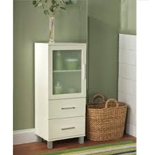 Linen Towers U0026 Cabinets On SALE  BellacorBathroom Linen Cabinets
