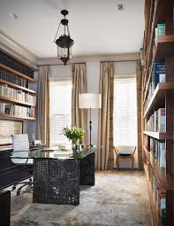 office inspirations. home office inspirations 15 gorgeous n