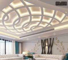 latest false ceiling designs for hall modern pop design for living room 2018 the largest catalogue