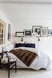 Studio Apartment Bed Best 20 White Studio Apartment Ideas On Pinterest Studio