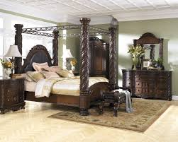 Moroccan Bedrooms Midwest Clearance Center Has The Perfect Bedroom Set For You