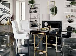 home office desk ideas worthy. Shop Lighting Corner Bar Furniture Contemporary Cb2 Patio Home Office Desk Ideas Worthy Cozy Paper Holders Neat Supplies Iron And Wood H