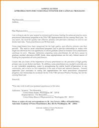 letter of recommendation for nurse practitioner sample of recommendation letter for nursing program grassmtnusa com