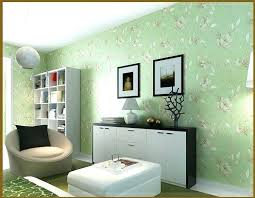 green feature wall bedroom living room wallpaper feature wall non woven pare vintage classic wallpaper roll green feature wall bedroom