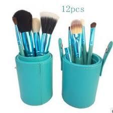 cosmetic brush make up brush makeup brushes makeup brush set mac brush