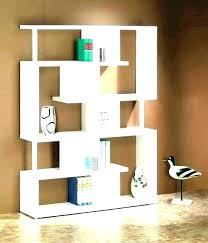 wall mount book rack kids hanging bookshelf hanging bookcase wall hanging bookshelf kids hanging bookshelf kids