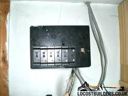 home depot fuse box cover old house powered by wiring diagram making fuse box clicking in car home depot fuse box cover old house powered by wiring diagram making clicking noise boxes archived on category with p holder panel mount cove
