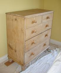 Painted Furniture Distressed Hand Painted Bedroom Furniture Yorkshire Imaginative