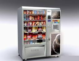 Vending Machine Dispenser Best China 48 Goods Delivery Channels Wall Mounted Small Vending Machine