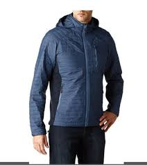 Outdoor Research Jacket Size Chart Men Outdoor Research Hoody Padded Jacket