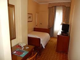 bari bedroom furniture. Bedroom At Palace Hotel Bari Furniture