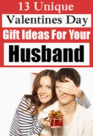 valentines gift for hubby valentine day gift ideas for husband valentine s day