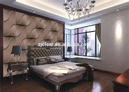 3d decorative wall panels leather wall panel for living room decoration regarding decorative panels ideas 3d decorative wall panels malaysia