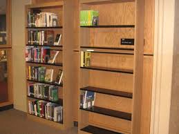 Different Types Of Book Shelves For Your Needs Types Of Bookshelves  Wonderfull Types Of Bookshelves Designs ...