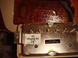 jimmy page wiring diagram images les paul wiring diagram for guitar on gibson lpj wiring diagram