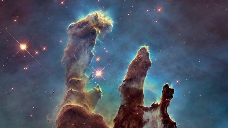 Vocês gostam de astronomia? Images?q=tbn:ANd9GcTUVsMeXS_5gHBL_gUEEl5XUHVTRta0yYRxPg&usqp=CAU