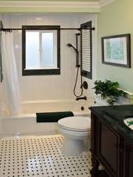 easy bathroom decorating ideas. easy black and white tile bathroom decorating ideas also interior design for home with