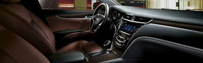 2018 cadillac xts interior. beautiful 2018 cadillac xts front interior and 2018 cadillac xts interior