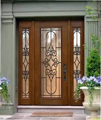 metal security screen door. Metal Security Screen Door Iron Elegance Doors Lowes Wrought Melbourne Astonishing Secure Storm R