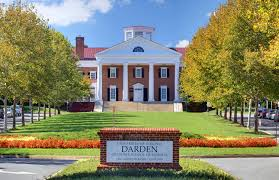 uva darden school of business stacy blackman consulting mba uv darden deadlines essay