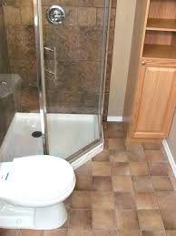 small shower kits small corner shower stalls small shower kits best corner shower for small bathroom