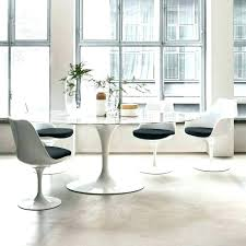 all modern area rugs all modern locations all modern furniture locations abstract rugs modern area rug all modern area rugs