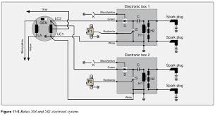 diagrams 19091109 rotax 912 wiring schematic aeroelectric rotax 503 voltage regulator at Rotax 503 Wiring Diagram