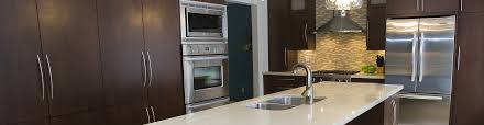 Kitchen Cabinets St Catharines Distinctive Designs Cabinetry Inc Custom Kitchen Design