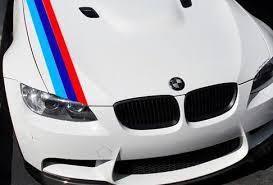 bmw stripes. Modren Stripes BMW M Series Hood Stripes For Bmw Ztr Graphicz