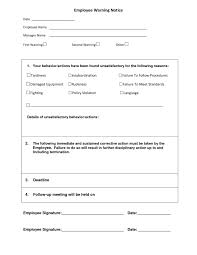 Employee Hire Forms New Employee Paperwork Checklist Hire Forms Template Gallery
