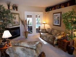 Interior Design Of Living Rooms Tropical Living Room Design Ideas Pictures Zillow Digs Zillow