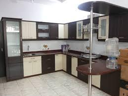 Top 30 Modular Kitchen Manufacturers In Mangalore Best Kitchen