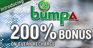 Image result for how to enter glo bounce