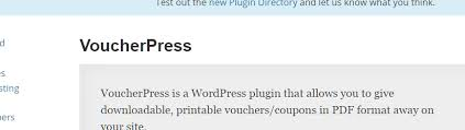 Downloadable Coupons How To Add Coupons To Your Wordpress Site Wpoven Blog