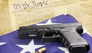 second amendment protects individual right to keep bear arms  second amendment protects individual right to keep bear arms national review