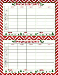 Bunco Payout Chart 10 41 Best Bunco Funco Images Bunco Party Bunco Themes