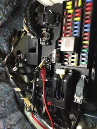 2011 5 0 is this remote start wire tap at fuse box ford click image for larger version image jpg views 655 size 949 6