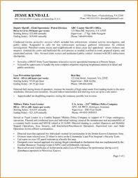 resignation letter format government bio data maker resignation letter format government formal resignation letter sample the balance example of federal governmentformat of federal