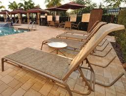 7d3ae c6cc89e310e0b89e pool furniture outdoor pool
