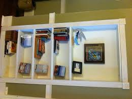 a closet for guests coats pantry or a personal retreat there are several options for your secret room while providing an extra bookcase or display shelf