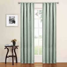 office curtains. 2 Pcs Fancy Curtains For Home And Office Use 0004
