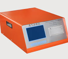 <b>air quality</b> detection in zambia