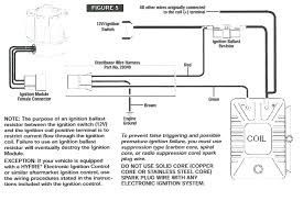 wiring diagram for mallory distributor wiring mallory wiring diagram wiring diagram wiring diagram for mallory distributor